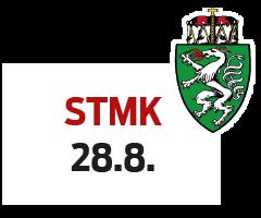 Steiermark 28.8.